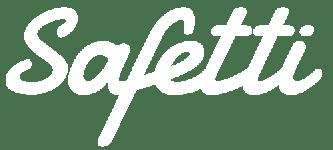 Logo Safetti